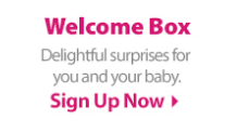 welcome-box